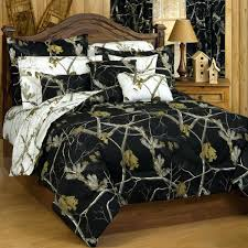 Camo Patchwork Quilt Bedding Collection Ap Black And White Camo 2 ... & Camo Patchwork Quilt Bedding Collection Ap Black And White Camo 2 Piece  Reversible Twin Xl Comforter Adamdwight.com