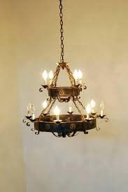 old fashioned chandelier best of and three light awesome or by bulb fashion