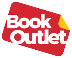 94% Off BookOutlet Coupons, Promo Codes & Deals 2021 - Savings ...