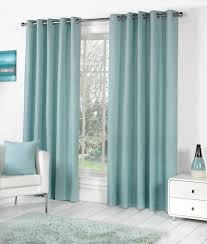 ... Large-size of Cute Bedroom Royal Blue Curtains Walmart Navy Plus  Curtains Light Blue Curtains ...