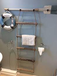 Lake Decor Accessories Lake Bathroom Decor Coma Frique Studio 100dd100b 72