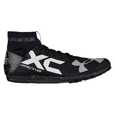 under armour wrestling shoes. under armour bandit xc spikeless - men\u0027s wrestling shoes o