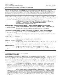 Detailed Resume Detailed Resume Template Sample Resume Cover Letter Format 15