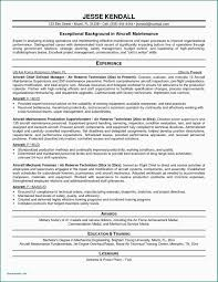 Supervisor Cover Letter With No Experience 10 Custodial Supervisor Cover Letter Proposal Sample