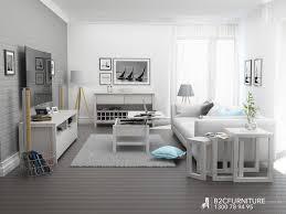 white washed furniture whitewash. 6PCE Fantastic Whitewash Living Room Furniture Packages White Washed