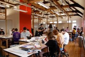 Interior Design Colleges Boston INTERIOR DESIGN Custom Interior Design Programs Boston