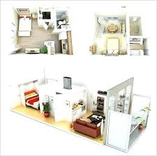 1 Bedroom Efficiency Definition Large Size Of Bedroom Efficiency Definition  Inside Finest 3 Bedroom Apartments In .