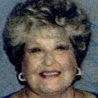 Josephine Biamonte Obituary - Death Notice and Service Information