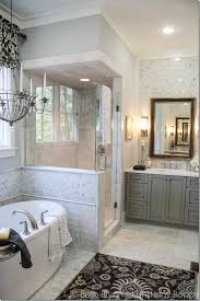 Small Picture Home Design Ideas 2015 five home decorating trends from the 2015
