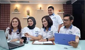 Lowongan Kerja Terbaru Account Officer (AO) PT. Permodalan Nasional Madani (Persero) Tingkat SMA/D3/S1 Agustus 2019