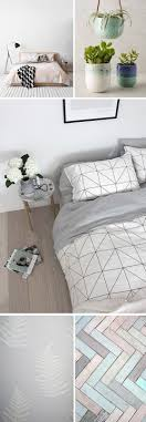 Scandinavian Pine Bedroom Furniture 17 Best Ideas About Pine Bedroom On Pinterest Pine Wood Flooring