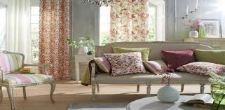 Image result for iliv fabrics