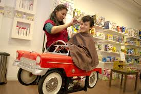 shopping stores for kids in new york time out new york kids
