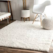 Ikea white shag rug Off White Shag Rug Sf Ikea Rugs Ideas Off White Shag Rug Sf Ikea Cobraeorg
