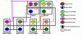 6 switch wiring diagram Switch Box Wiring Diagram also note on ur switch if u look at it u see the lil notch in the switch face that upwards now if u hit the switch up towards the notch, the switch is switch box wiring diagram for mercury 90