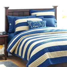 navy and white striped quilt quilts navy quilt twin navy quilts navy blue down comforter twin navy and white striped