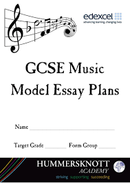 edexcel gcse music model essay plan booklet by anyother edexcel gcse music model essay plan booklet by anyother teaching resources tes