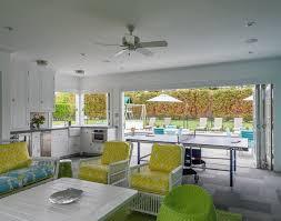 Fine Pool House Interior Ideas Show O To Inspiration