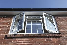 double glazed windows doors