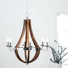 fantastic amazing of 6 light chandelier 6 light chandelier capital lighting capital lighting pearson collection 6