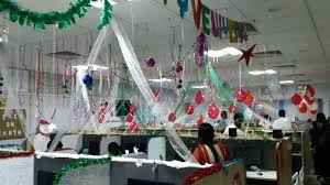 Christmas office decorating Cubicle Christmas Office Decorations Ideas Office Decoration For With Bay Decorations It Solutions Office Christmas Decorating Ideas Christmas Office Decorations Sellmytees Christmas Office Decorations Ideas Best Office Christmas Decorations