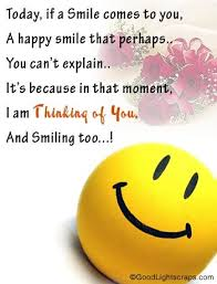 Smiley Images With Ego Quotes