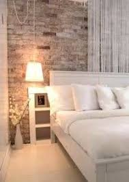 Small Picture Best 20 Brick wall bedroom ideas on Pinterest Industrial