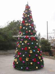 outdoor christmas tree lights led. giant musical christmas tree light for mall or outdoor led lights
