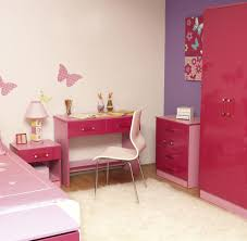 furniture for teenage rooms. Children S Furniture Girls White Bedroom Set Little Ideas Kids For Girl Unusual 1224 Teenage Rooms
