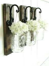 lovely exquisite kitchen wall decor best decorations ideas on