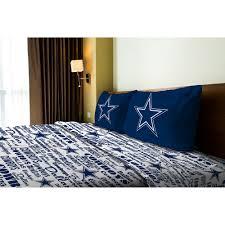 Nfl Bedroom Furniture Product