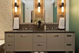full size of lighting wall mount bathroom light fixtures modern bathroom light fixtures options beautiful