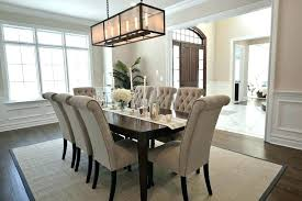 cook brothers dining room sets – lahamaca.co