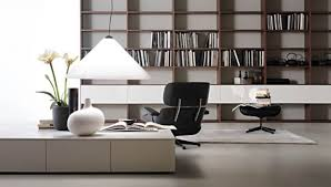 home office library furniture. picture gallery of ideal home library furniture ideas office