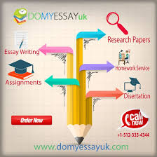 compare two people essay site du codep badminton compare two people essay jpg