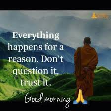 Free Download Buddha Quotes With Good Morning Paulcong