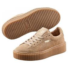 puma shoes for girls rihanna. pumashoes$29 on puma shoes for girls rihanna