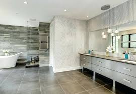 bathroom pendant elegant bathroom pendant lighting contemporary bathroom with globe pendant lights and tub bathroom pendant bathroom pendant