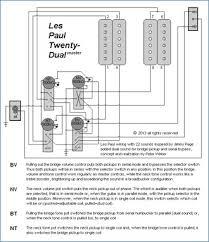 washburn guitar wiring diagram wiring diagram for you • wiring diagram for washburn guitar szliachta org washburn electric guitar wiring diagram lyons guitar wiring diagram