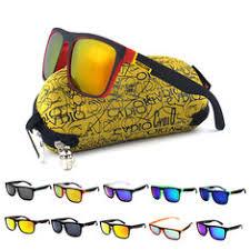xiaomi <b>sunglasses</b> - Buy Cheap xiaomi <b>sunglasses</b> - From Banggood