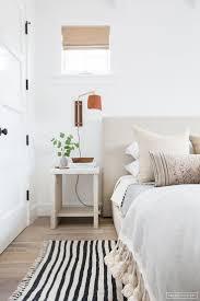 3636 best Master Bedroom Design images on Pinterest | Bedroom ...