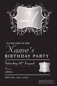 65 Best Invitations For Women Birthday Invitations Images Adult