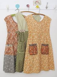 Dottie Angel Patterns Amazing Design Inspiration