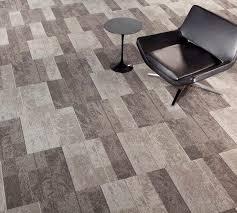 carpet tiles bedroom. Carpet Tiles Bedroom M