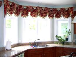 kitchen makeovers blinds for bay windows ideas ds and curtains design ideas window covering ideas for