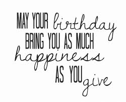 40 Happy Birthday Mother In Law Quotes My Happy Birthday Wishes Impressive Birthday Quotes For Mom