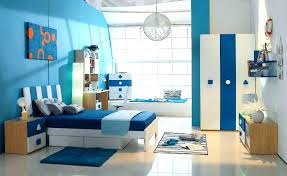 cool kids bedroom furniture. Simple Bedroom Kids Bedroom For Boys Sets Appealing  Blue   And Cool Kids Bedroom Furniture R