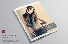 10 elaborate fashion lookbook templates to amaze your aunce free psd ai