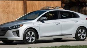 2018 hyundai plug in. brilliant hyundai 2018 hyundai ioniq plug in hybrid review throughout hyundai plug in o