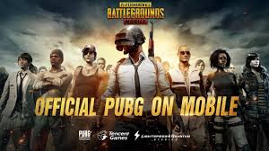 '<b>PUBG Mobile</b>' <b>Controller</b> / Keyboard Support Guide - Use Tencent ...